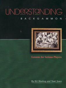 Understanding Backgammon